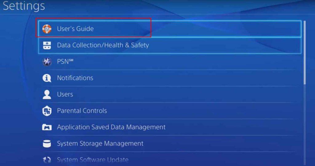 A unique way to install Kodi on PS4 {Non Plex Method}